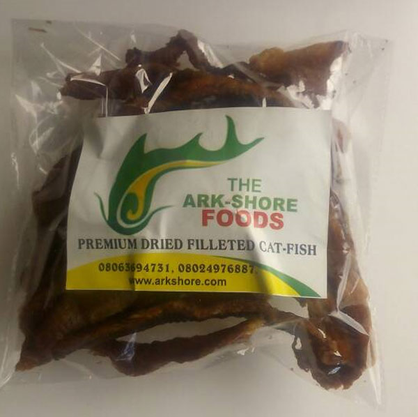 We-produce-and-sell-premium-smoked-catfish-and-dried-filleted-catfish