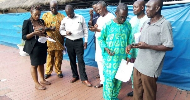 EAs-and-ME-personel-for-EDO-and-DELTA-trying-their-hands-on-how-to-use-the-GPS